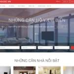 Lời giới thiệu về Vietnamhouse